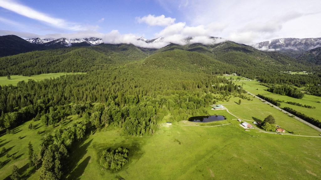 sackos-ranch-elkhorn2