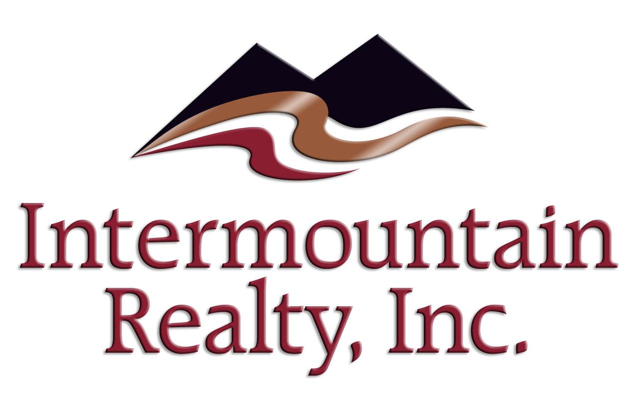 intermountain-realty-logo